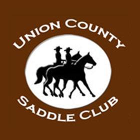 Union County Saddle Club