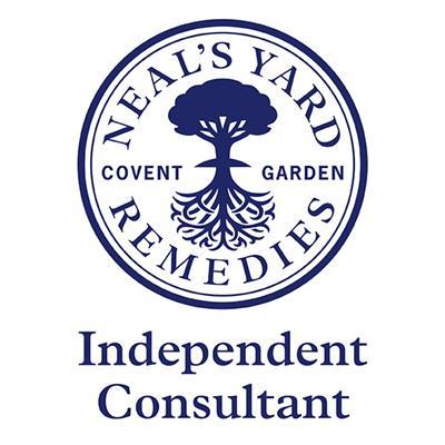 NYR Organic-Kim Madren, Independent Consultant