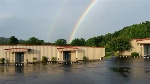Gallery Image Hwy_69_Storage_double_rainbow_pic.jpg