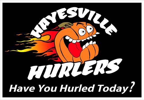 Gallery Image hayesville_hurlers.jpg