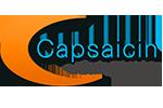 Capsaicin Modern  Marketing