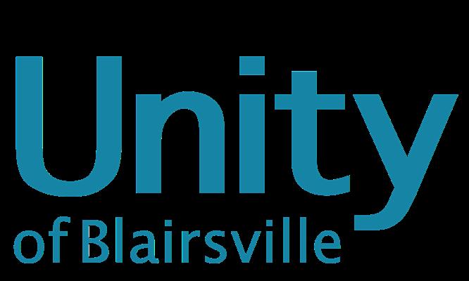 Unity of Blairsville