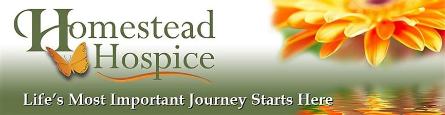 Homestead Hospice & Palliative Care