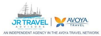 JR Travel Advisors