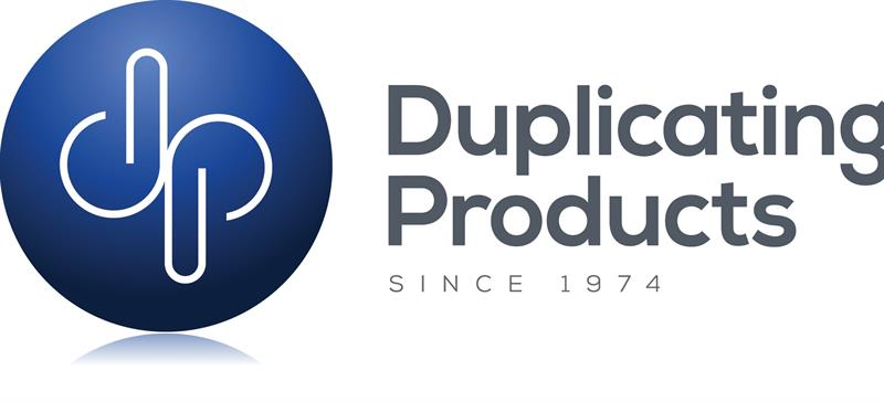 Duplicating Products, Inc.