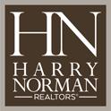 Nancy Dicks - Harry Norman, Realtors