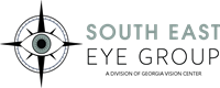 South East Eye Group