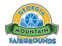 Georgia Mountain Fairgrounds