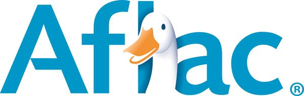Alysia Hargus - Aflac Benefits Advisor