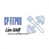 CP FITPro