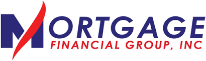Mortgage Financial Group, Inc.