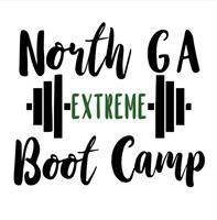 North Georgia Extreme Boot Camp