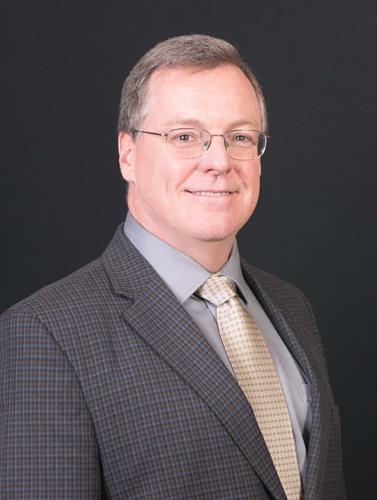 Dr. Jonathan Barnes - Radiation Oncologist