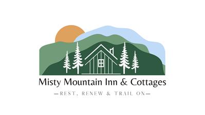 Misty Mountain Inn & Cottages