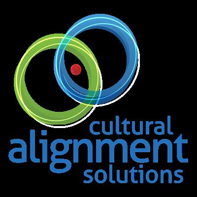 Cultural Alignment Solutions