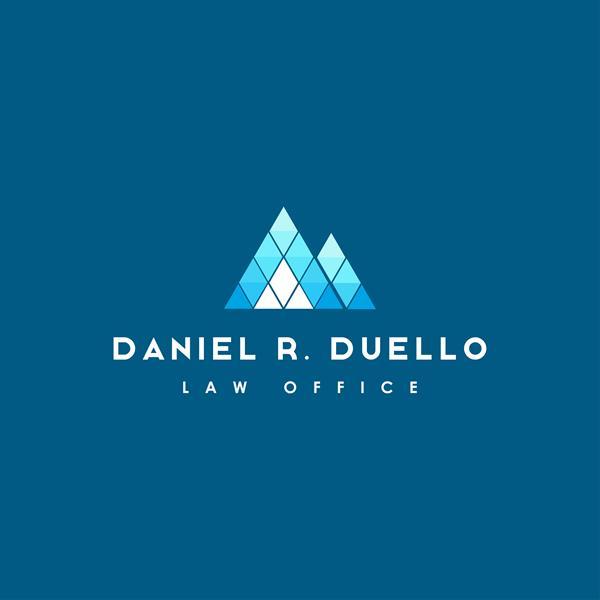 Daniel Duello