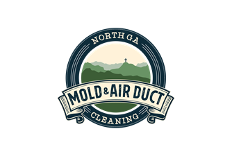 North Georgia Mold & Air Duct Cleaning
