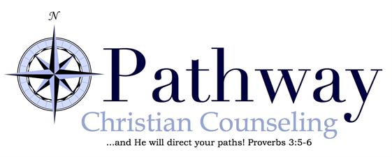 Pathway Christian Counseling