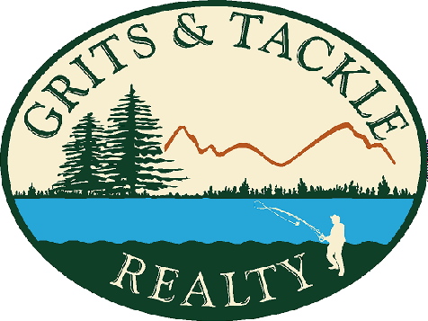 Gallery Image GRITS_TACKLE_LOGO_PNG.png