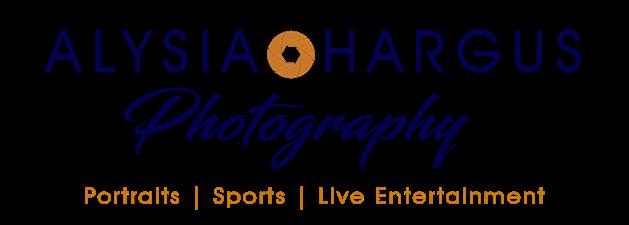 Alysia Hargus Photography