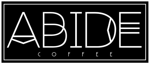 Abide Coffee LLC