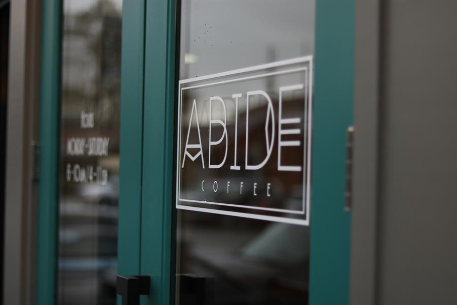 Abide Coffee LLC