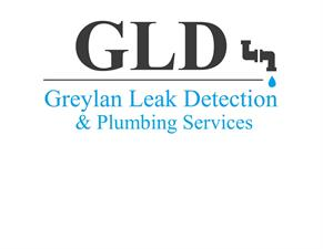 Greylan Leak Detection and Plumbing Services