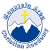 Mountain Area Christian Academy
