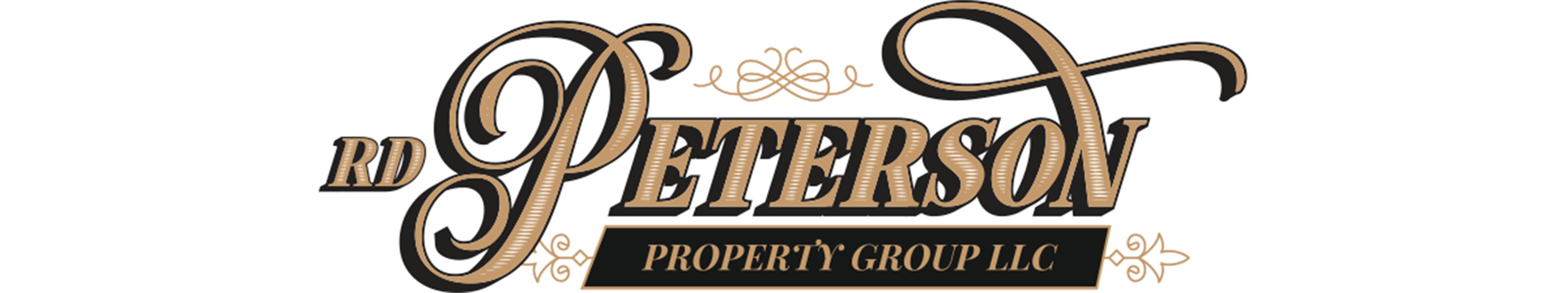 Peterson Property Management Group