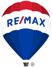 Mark Berry - ReMax Town & Country