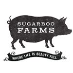 Sugarboo Farms