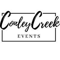 Conley Creek Events