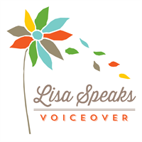 Lisa Speaks Voiceover Artist