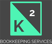 K-Squared Bookkeeping Services LLC