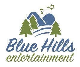 Blue Hills Entertainment