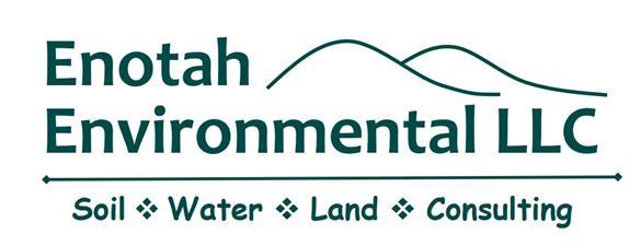 Enotah Environmental LLC