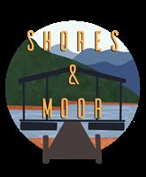 Shores & Moor
