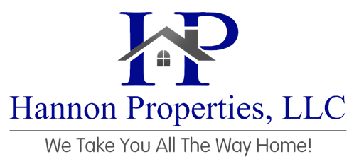 Hannon Properties, LLC - Mountain Region