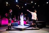 Promontory Teen Acting Class