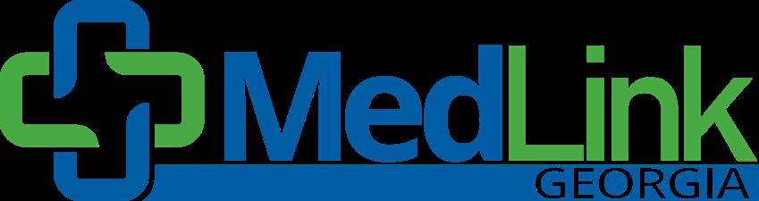 MedLink Suches