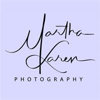 Martha Karen Photography