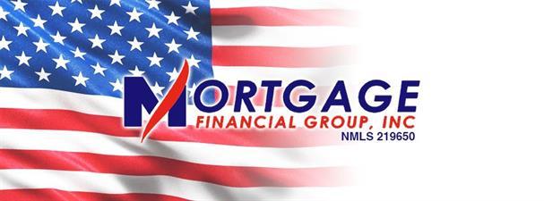 Leslie Hoyer - Mortgage Financial Group, Inc