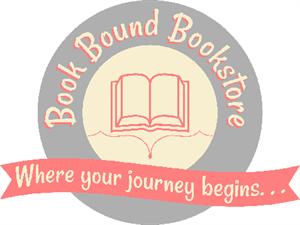 Book Bound Bookstore