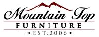 Mountain Top Furniture