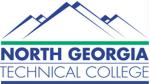 North Georgia Technical College - Blairsville