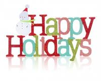 Holiday Open House at Paradise Hills Winery Resort
