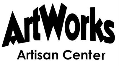 ArtWorks Artisan Center