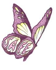 S.A.F.E., Inc.