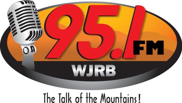 WJRB 95.1FM & WJUL 97.5FM RADIO