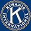 Blairsville Kiwanis Club